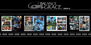 Balanceandgrace