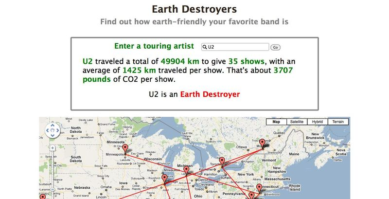 Earth Destroyers_1283816161482