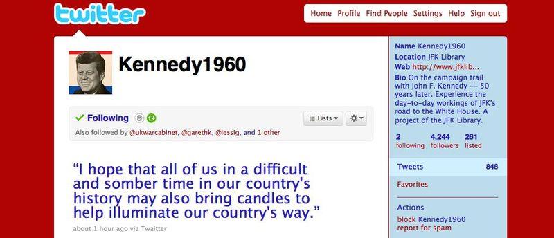 Kennedy1960 (Kennedy1960) on Twitter_1285014021472