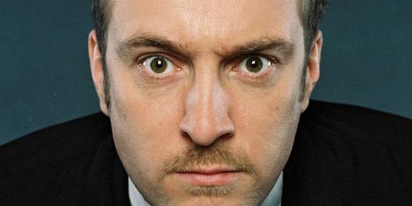 image from www.tvthrong.co.uk