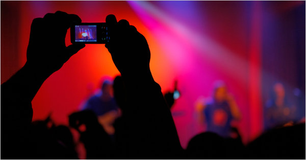 image from www.bigcitypix.com