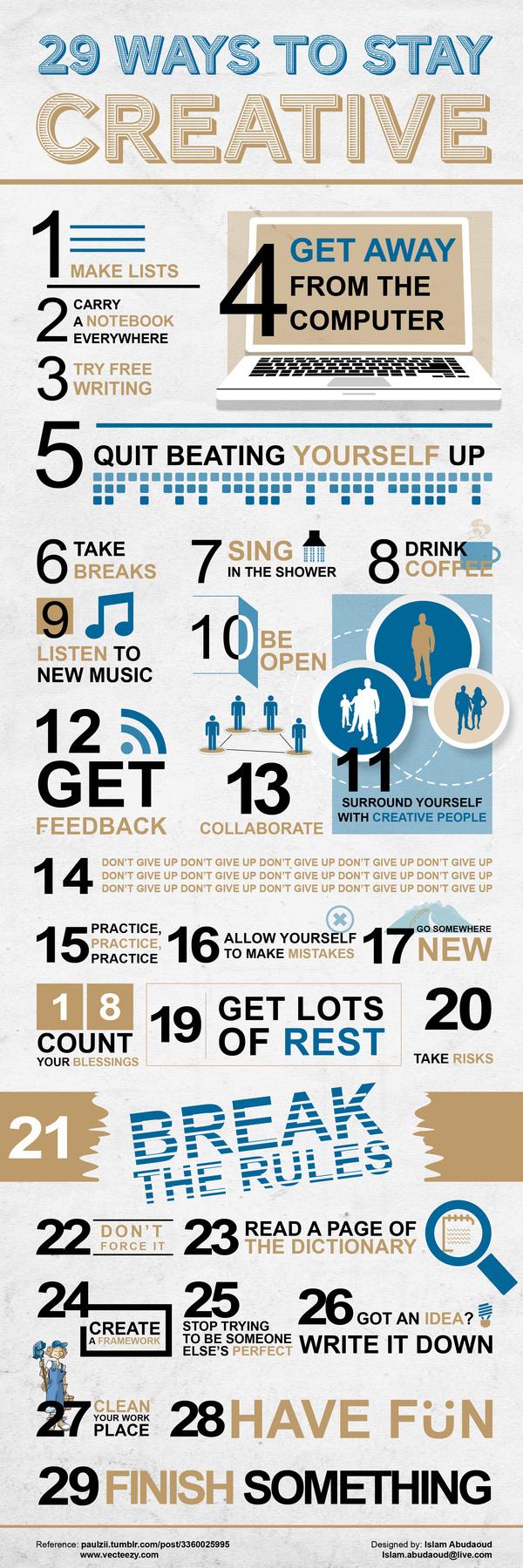 image from s3-ec.buzzfed.com